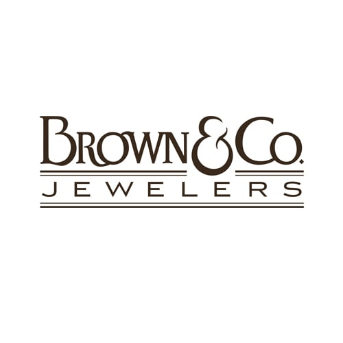 Brown & Co Jewelers