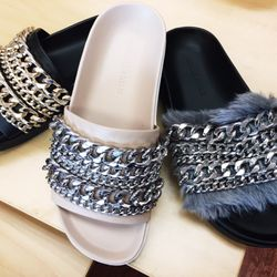 Photo Of Hot Foot Shoes