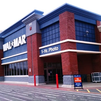 photo of walmart west haven ct united states west haven location