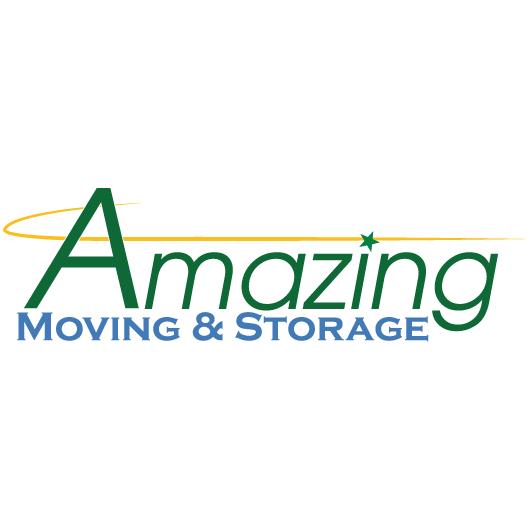 Amazing Moving & Storage