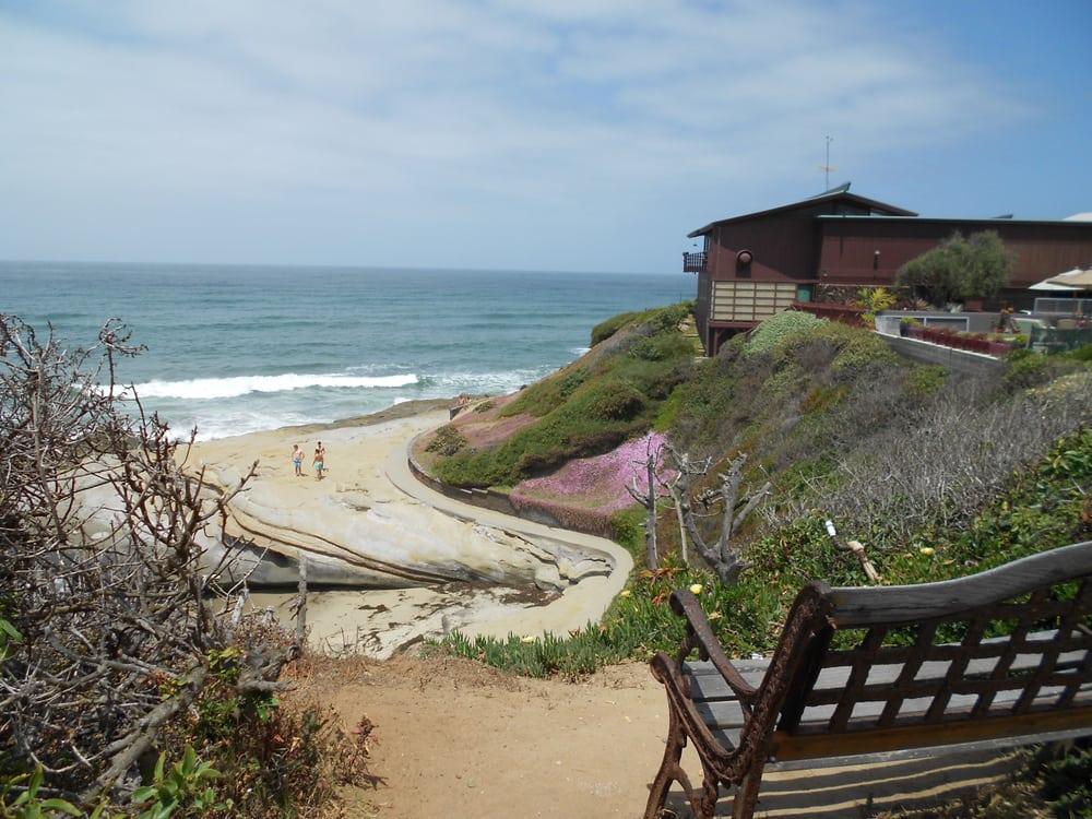 Cabo Santa Cruz Vacation Rentals 5032 Santa Cruz Ave
