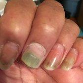 3d Design Nail Spa 19 Photos 38 Reviews Nail Salons 9830 S