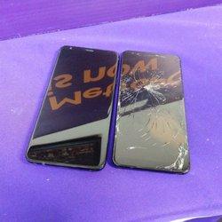 Mobile Repair Tek - 15 Photos - Mobile Phone Repair - 16010