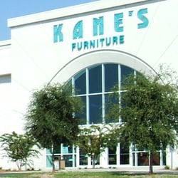 Kanes Furniture 20 Photos 31 Reviews Furniture Stores