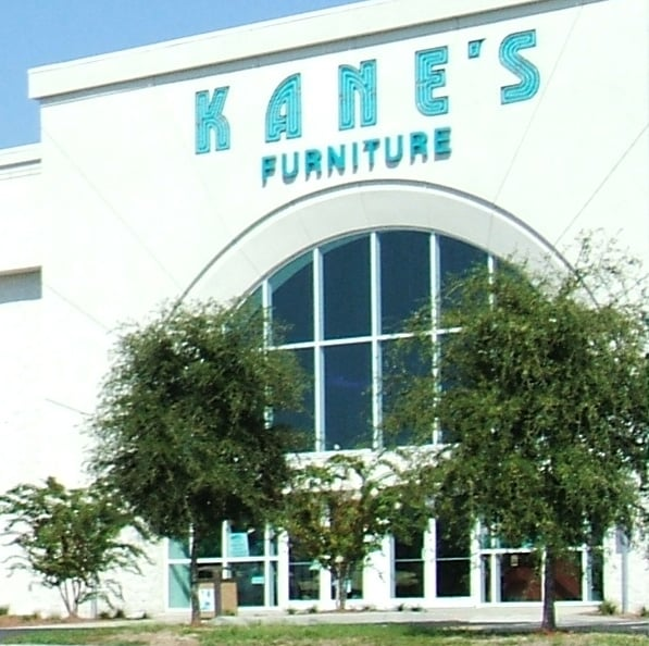 kane's furniture - 26 photos & 46 reviews - furniture stores - 1508