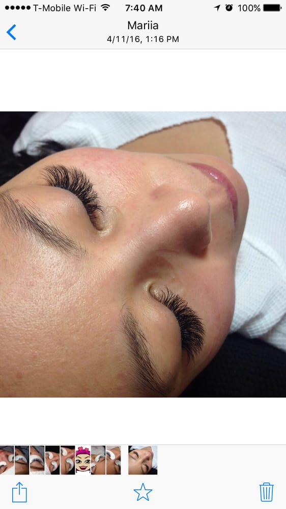 Lash Lab 104 Fotos 106 Beitrge Wimpernstudio 2113 Union St