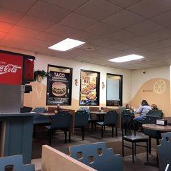 Photo Of Taco Time Ames Ia United States