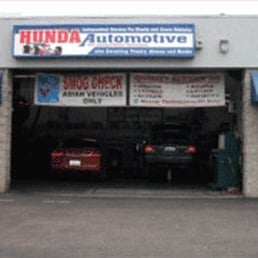 Image Result For A Autocare Poway Ca