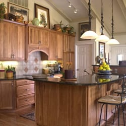 Photo Of Kitchen Solvers Of Des Moines   Urbandale, IA, United States.  Kitchen