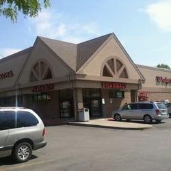 Walgreens - Drugstores - 400 W 23Rd St, Lawrence, KS ...