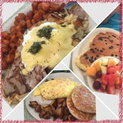 Janie S Uncommon Cafe Londonderry