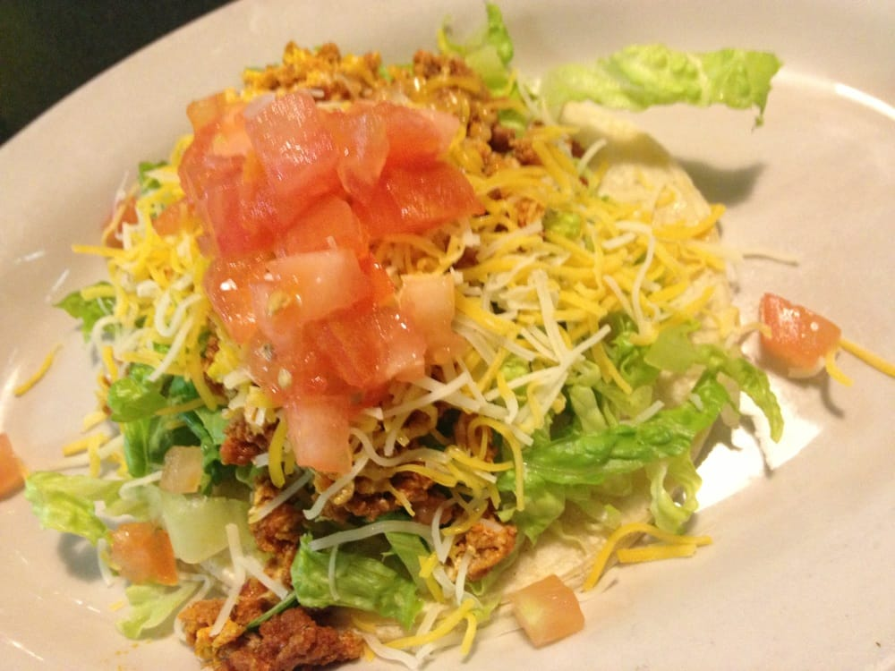Mexican Restaurants In Hadley Ma