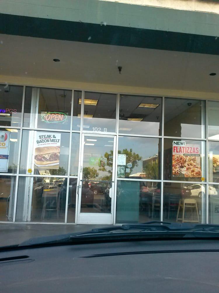 Restaurants That Deliver In Long Beach Ca