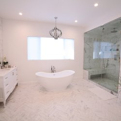 Bathroom Remodeling San Jose Ca Future Vision Remodeling  455 Photos & 152 Reviews  Contractors .
