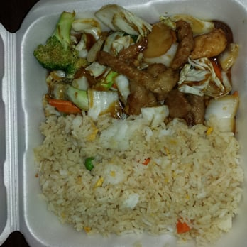 New hong kong chinese restaurant 43 photos 36 reviews for Asian cuisine restaurant tulsa