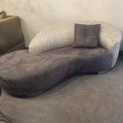 ... Photo Of Rossi Custom Furniture   Chicago, IL, United States ...