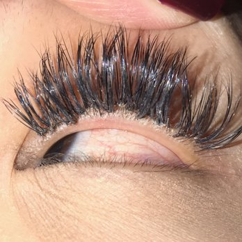 2534d41983d Lashes By Makenna - 64 Photos & 18 Reviews - Eyelash Service ...