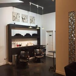 Saks Salon 66 Photos Hair Salons 1449 N Ashland Ave Wicker
