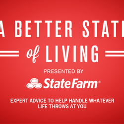 State Farm Life Quote Delectable Karen Bryan  State Farm Insurance Agent  Get Quote  29 Photos