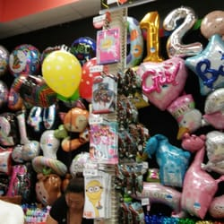 Results for Party City in Aurora, CO. Get free custom quotes, customer reviews, prices, contact details, opening hours from Aurora, CO based businesses with Party City keyword.