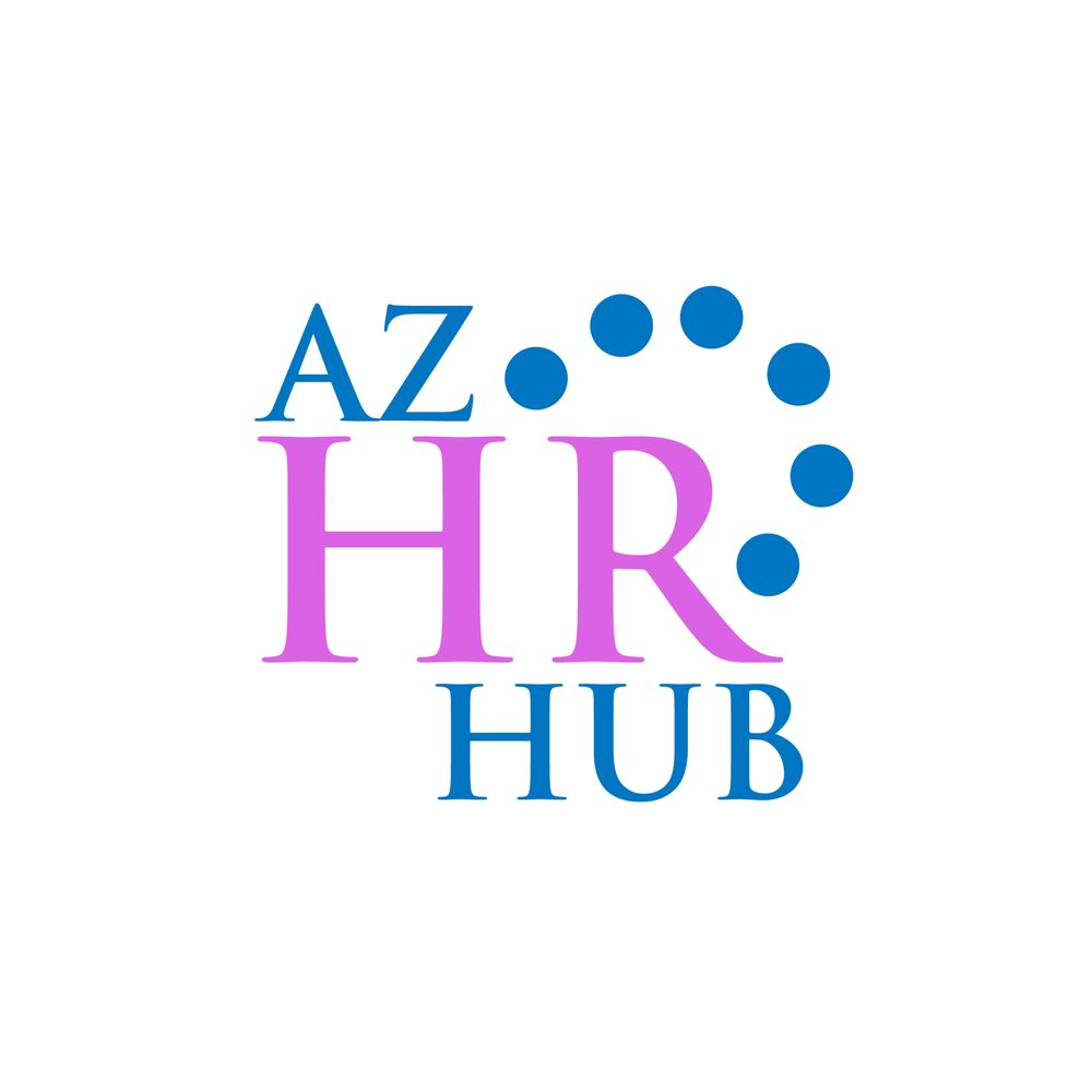 Az Hr Hub Get Quote 11 Photos Employment Agencies 4435 E