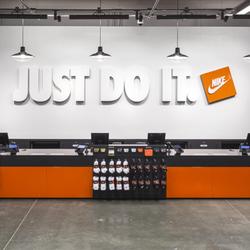 save off 8f5ba 33cc2 Photo of Nike Factory Store - Atlantic City, NJ, United States
