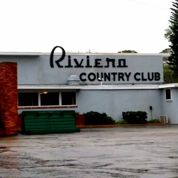 Photo Of Riviera Country Club Ormond Beach Fl United States Loved Breakfast