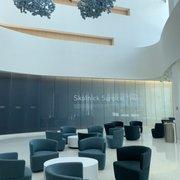 Mount Sinai Medical Center - 27 Reviews - Medical Centers