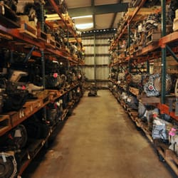 Biloxi Auto Recycling >> Biloxi Auto Recycling Recycling Center 13464 Scruggs Ln Biloxi