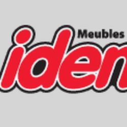 Idem Meubles Et D Co Fechado Lojas De Mob Lia 325