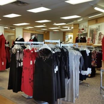 Dress Barn Woman Women S Clothing 420 Premium Outlet