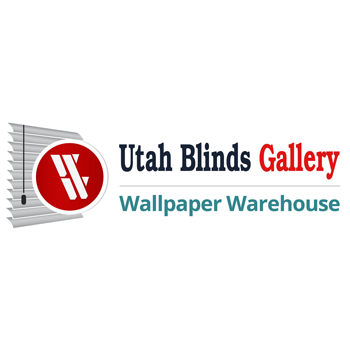 7 photos for Utah Blinds Gallery Wallpaper Warehouse