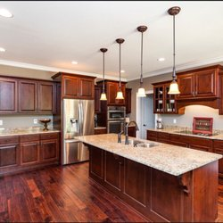 Heartwood Cabinet Co - 16 Photos - Cabinetry - 4640 Sulphur ...