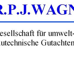 Baugutachter Dresden dr p j wagner baugutachter professional services stolpmünder