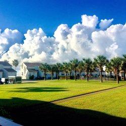 Photo Of Kontiki Beach Resort Rockport Tx United States