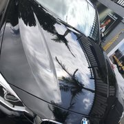 Premier car wash 100 photos 346 reviews car wash 17432 that is vacuumed photo of premier car wash encino ca united states solutioingenieria Images
