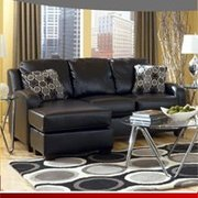 ... Photo Of Red Tag Furniture   Tempe, AZ, United States.