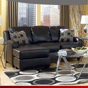 Red Tag Furniture CLOSED Furniture Stores Tempe AZ Phone - Red tag furniture