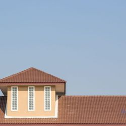 Photo Of Weather Guard Roofing   Bay City, TX, United States ...