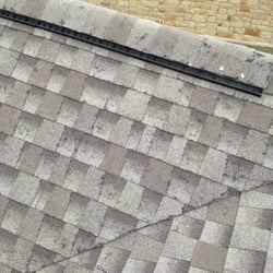 Good Photo Of Premier Roofing   Austin, TX, United States. Falconhead  Subdivision April 2015