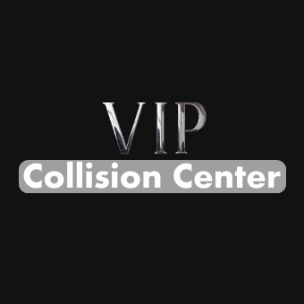 VIP Collision Center