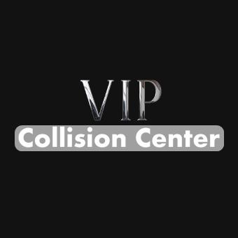 VIP Collision Center