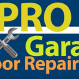 Photo Of Pro Garage Door Repair   Evanston, IL, United States