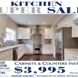Mtd Kitchen Cabinets North Hollywood
