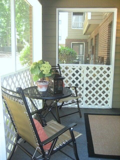 Apartments On Battleground Ave Greensboro Nc