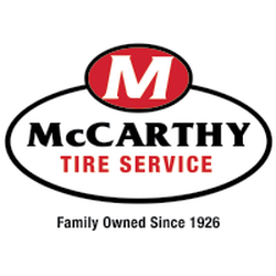 Retread Tires Near Me >> McCarthy Tire Service - Tires - 5211 Williamsburg Rd, Federalsburg, MD - Phone Number - Yelp