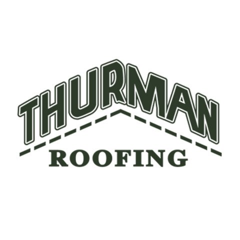 Thurman Roofing: 17733 Highway Hh, Neosho, MO