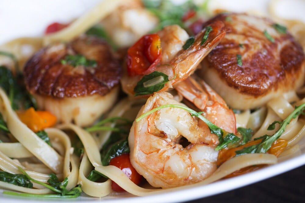 New Milford Ct Italian Restaurants
