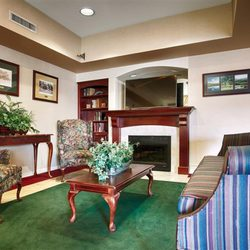 Photo Of Best Western Plus Villa Del Lago Inn Patterson Ca United States