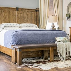 Home Zone Furniture 12 Photos 18 Reviews Furniture Stores